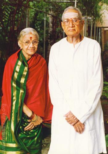 MS-Sadasivams in 1997